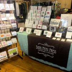 greeting card display ideas craft shows great greeting card display for craft fairs julie 7750