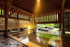 【栃木】星野リゾート 界 日光:中禅寺湖と男体山を眺める絶景温泉旅館