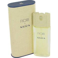 Perfume Fiory Di Kryzia
