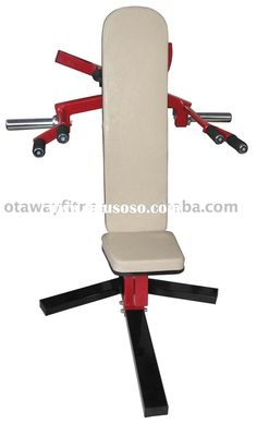 Shoulder Press Fitness Equipment ** Read more at the image link. #FitnessEquipment