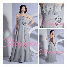 Looooooove this bridesmaid dress!!!!