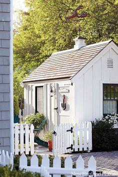 farmhousetouches:  (via farmhouse touches (farmhouse) | Farmhouse Touches)
