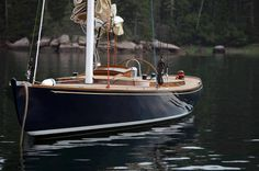 beauty.. sailing yacht