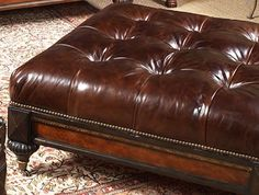 lavish rocco italian leather and ottoman google search anastasia luxury italian sofa