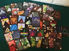 Pink Floyd Merchandise, Pink Floyd Dark Side, Gift Wrapping, Cards, Gifts, Gift Wrapping Paper, Presents, Wrapping Gifts, Maps