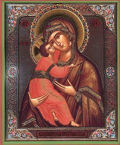 Byzantine Icons | Orthodox icons, Byzantine icons, Greek icons - Religious icons ...