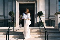 Intimate low key London wedding at Islington Town Hall & Trullo – Tess & Tommy | Miss Gen Photography - London & Destination Wedding Photographer