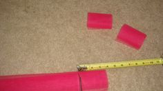 How to make an easy tutu and hair bows~updated! - Page 3 - The DIS Discussion Forums - DISboards.com
