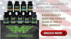 Marine muscle stacks https://www.safesteroids.org/marine-muscle-steroids/