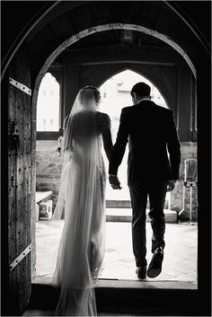 Beautiful bride Wears Jenny Packham from Miss Bush Bridal. Vintage Barn Wedding with Afternoon Tea. Faye Cornhill Photography - Fine Art Film and Digital Wedding Photographer - London, UK and Destination Weddings.