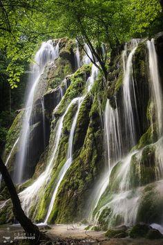 Cascada Beusnita 013 Turism Romania, Visit Romania, Bucharest Romania, 1 Mai, Tourism, Rafting, Country, Rivers, City