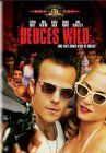 2002 CARNIVAL MOVIES, 2002 films watch movie, See and watch the best of movies in the 2000s
