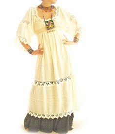 maxenout.com hippie maxi dresses (18) #cutemaxidresses