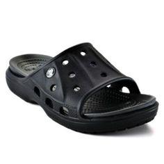 18 miglior fob air jordan immagini su pinterest adidas sandali.