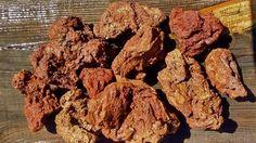 Aquarium Lava Exotic Red 100% Natural http://www.ebay.com/itm/272804457281 #aquascaping #aquarium #lavarocks #lava#aquariumrocks #vivarium #paludarium #paludaBriums #rocks #stones #aquascapingstones #aquariumrocks #aquariumstones #aquascapers #cichlids #stackingstones #cichlidcaves #plantfriendly #porous #porousstone #zeolite #flowerhorn #saltwater #freshwater #aquariumgroups #fishlovers #reefrocks #stackingrocks #ledgestones #ledgerocks #stackingledgerocks #biotope #nanotanks #fishtanks