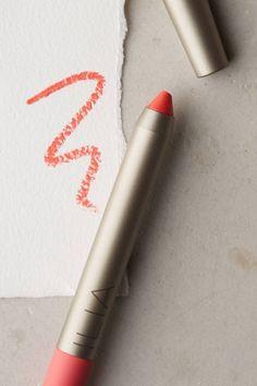 Ilia Lipstick Crayon - Chameleon