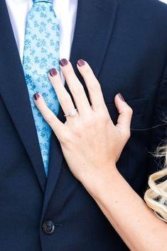 Cute engagement photo idea- engagement photo idea {Square 8 Studio} Wedding Dj, Hotel Wedding, Our Wedding Day, Wedding Engagement, Engagement Photos, Destination Wedding, Professional Wedding Photography, Wedding Photography And Videography, White Sparrow Barn