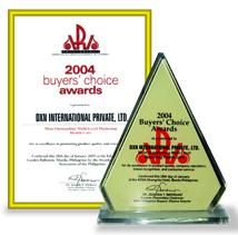 Is DXN a legitimate company? - My story in DXN Ganoderma coffee MLM Business