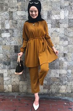Hijab Style Dress, Modest Fashion Hijab, Stylish Hijab, Hijab Look, Modern Hijab Fashion, Street Hijab Fashion, Casual Hijab Outfit, Hijab Fashion Inspiration, Hijab Chic