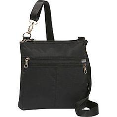 chloe replica - Women Messenger Cross Body Side Shoulder Bag Purse Travel Handbag ...