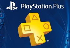 Newegg offering one-year PS Plus memberships for $40 - http://videogamedemons.com/newegg-offering-one-year-ps-plus-memberships-for-40/