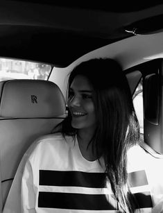 Kendall Jenner | via Tumblr on We Heart It
