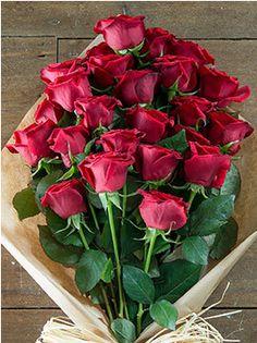 Rose Flower Wallpaper, Flowers Gif, Pink Flowers, Flowers Direct, Good Morning Roses, Beautiful Rose Flowers, Rose Bouquet, My Flower, Flower Arrangements