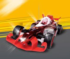 Vinci Flash and Dash con SuperTV - http://www.omaggiomania.com/concorsi-a-premi/vinci-flash-and-dash-supertv/
