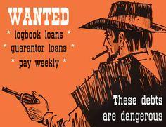 Logbook loan- http://www.motoloan.co.uk/