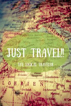 Just TRAVEL!! Feeling Sad, How Are You Feeling, Best Travel Quotes, Motivate Yourself, Quotes To Live By, Travel Inspiration, Barcelona, Funny Memes, Inspirational Quotes