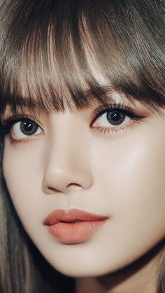 my lisa Brownie 4 brownie road laingholm Lisa Black Pink, Black Pink Kpop, Kpop Girl Groups, Korean Girl Groups, Kpop Girls, Lisa Bp, Jennie Lisa, Square Two, Lisa Blackpink Wallpaper
