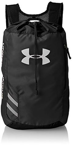 Under Armour Trance Sackpack (bestseller)