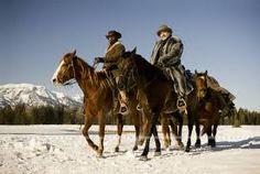 Afbeeldingsresultaat voor western movies