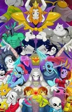 #wattpad #fanfiction I've decided to just make this an Undertale/Undertale AU x reader just to make this easier(?) for me. will be adding my AUs as well, since I have a few ideas in mind. I'm working on finding out who made the cover. until then:  cover belongs to...whoever made it and requests are open as of right now...