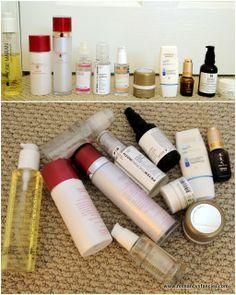 Talented idea easeamine facial skin cream idea