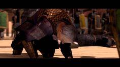 """Coincidiendo con la salida a la venta del nuevo videojuego Total War Attila (trailer en el enlace), también se publica la novela histórica basada en el mismo """"La espada de Atila"""". El azote de Dios ha llegado. El mundo arderá. Una novela Total War escrita por David Gibbins Más info aquí...http://www.esferalibros.com/libro/total-war-rome-ii-la-espada-de-atila/"""