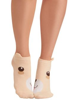 These have been out of stock forever! Oh I want them so bad, I want 4 pairs!