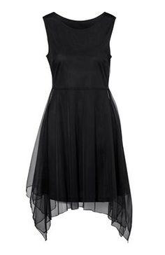 Klänning My Style, Black, Dresses, Fashion, Vestidos, Moda, Black People, Fashion Styles, Dress