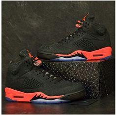 innovative design b9795 6cdc2 2015 Jordan Retro V, Jordan Release Dates, Nike Acg, Sports Shoes,  Basketball