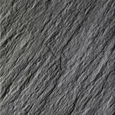 #Imola #Kripton 30DG 30x30 cm | #Feinsteinzeug #Steinoptik #30x30 | im Angebot auf #bad39.de 35 Euro/qm | #Fliesen #Keramik #Boden #Badezimmer #Küche #Outdoor