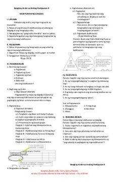 Assessment Lesson Plan Format 3 Ways On How To Get The Most From This Assessment Lesson Plan Format Grade 1 Lesson Plan, Lesson Plan Format, Lesson Plan Examples, Social Studies Lesson Plans, English Lesson Plans, Daily Lesson Plan, Science Lesson Plans, Teacher Lesson Plans, Science Lessons