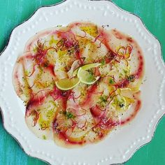 Ratatouille, Pasta Salad, My Recipes, Shrimp, Fish, Meat, Ethnic Recipes, Blog, Crab Pasta Salad
