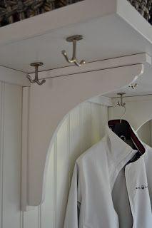 Farstukvisten!: Smart förvaring. Cabinet, Storage, Furniture, Home Decor, Clothes Stand, Purse Storage, Decoration Home, Room Decor, Closet