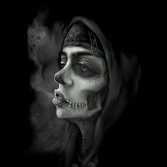 Lowrider Art, Lowrider Bike, Dodgers Gear, Arte Cholo, Aztecas Art, Azteca Tattoo, Chicano Art, Art Pictures, Cool Art