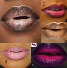 Trendy makeup looks for black women make up lip colors Ideas Makeup 101, Makeup Looks, Easy Makeup, Simple Makeup, Makeup Ideas, Sfx Makeup, Makeup Designs, Pretty Makeup, Makeup Products