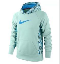nike sweatshirts for girls - Google Search | nike | Pinterest ...