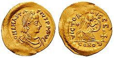 Anastasios I