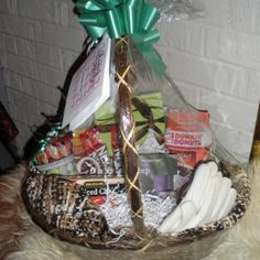 prizes gift leanne s wedding nat s wedding baskets ideas gift basket ...