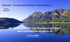 Photo about Lake Wanaka, New Zealand. Image of lakes, fall, wanaka - 49669 New Zealand Cities, New Zealand Tours, New Zealand Travel Guide, Milford Track, Wanaka New Zealand, Visit Tour, New Zealand Image, Lake Wanaka, Jacuzzi Outdoor