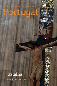 #batalha #mosteirodabatalha #portugal Cartography, Christ Cross, Monuments, Places